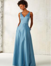 Bridesmaids dress-85469