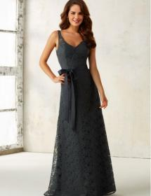 Bridesmaids dress-85489