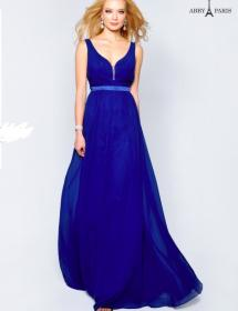 Bridesmaids dress-85831