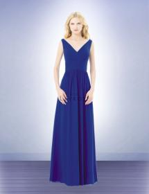 Bridesmaids dress-96211