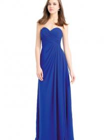 Bridesmaids dress-97486
