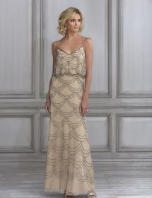 Bridesmaid dress-81080.jpg