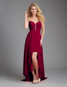 Bridesmaid dress-96858.jpg