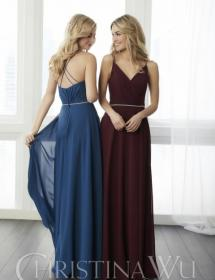 Bridesmaid dress-77184.jpg