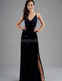 Bridesmaid dress-78449.jpg