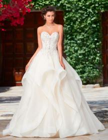 Wedding Dress- SKU82761