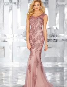 Mother of the bride dress- 68769