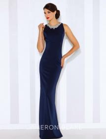 Mother of the bride dress- 69945