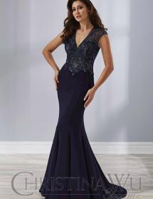 Mother of the bride dress- 70092