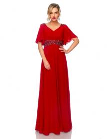 Mother of the bride dress- 71040