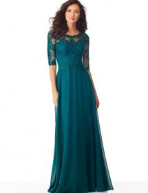 Mother of the bride dress- 71042