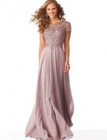 Mother of the bride dress- 71043