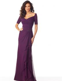 Mother of the bride dress- 71048