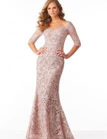 Mother of the bride dress- 71053