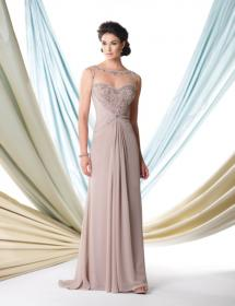Mother of the bride dress- 71074