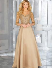 Mother of the bride dress- 71075