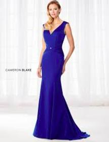 Mother of the bride dress- 71122