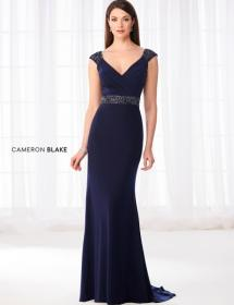 Mother of the bride dress- 71125