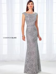 Mother of the bride dress- 71219