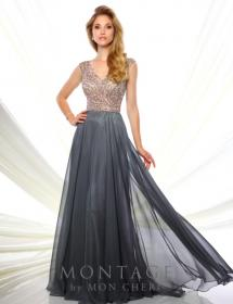 Mother of the bride dress- 76692