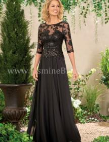 Mother of the bride dress- 76782
