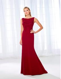 Mother of the bride dress- 76885