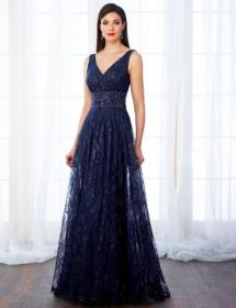 Mother of the bride dress- 76888