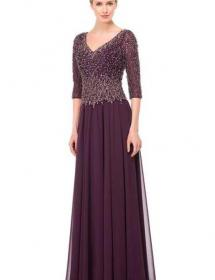 Mother of the bride dress- 76912
