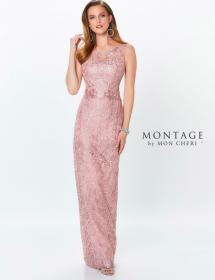 Mother of the bride dress- 77024