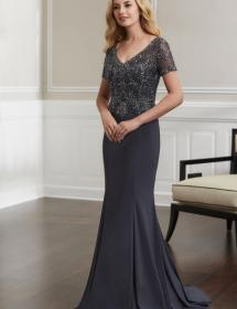 Mother of the bride dress- 77030