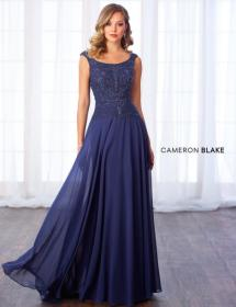 Mother of the bride dress- 77110