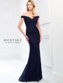 Mother of the bride dress- 78497