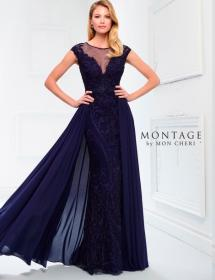 Mother of the bride dress- 78498