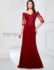 Mother of the bride dress- 78499
