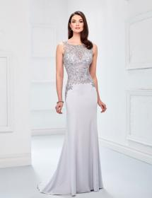 Mother of the bride dress- 78500