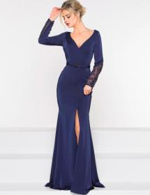 Mother of the bride dress- 78527