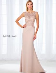 Mother of the bride dress- 78639
