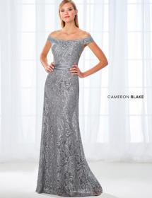 Mother of the bride dress- 78640