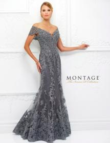 Mother of the bride dress- 78641