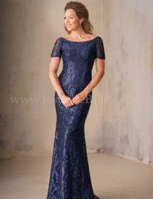Mother of the bride dress- 78645