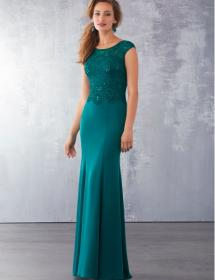 Mother of the bride dress- 78660