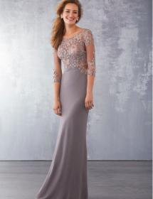 Mother of the bride dress- 78664