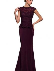 Mother of the bride dress- 78873