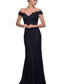 Mother of the bride dress- 78879