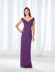 Mother of the bride dress- 78967