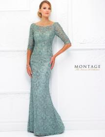 Mother of the bride dress- 79876