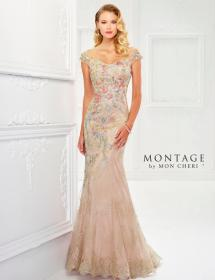 Mother of the bride dress- 79940