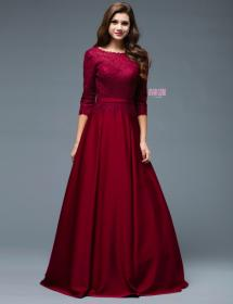 Mother of the bride dress- 80269