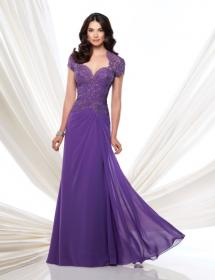 Mother of the bride dress- 81582