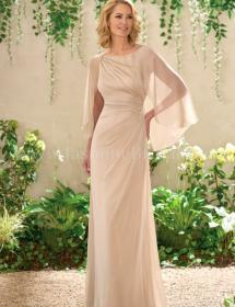 Mother of the bride dress- 82490